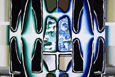 Superyo Congelado (1999)