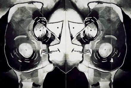 Derivación del Trío Gris y Vinagre (1976)