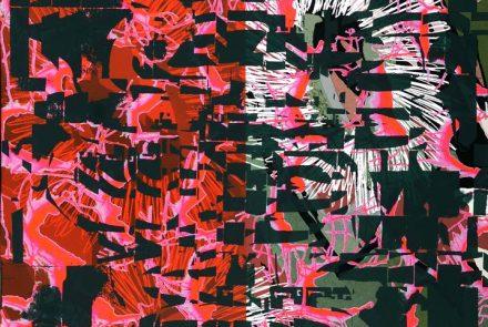 Racional Natural - Deslumbramiento (2008)