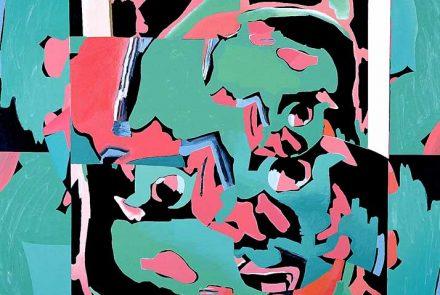 Pensamiento en Porciones (2003)