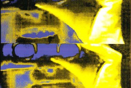 Doble Hitchcockiano Amarillo (2008)