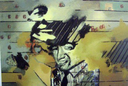 Dos Cabezas (1963)