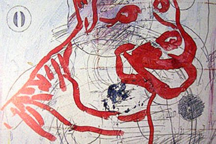 Perro Rojo (1963)