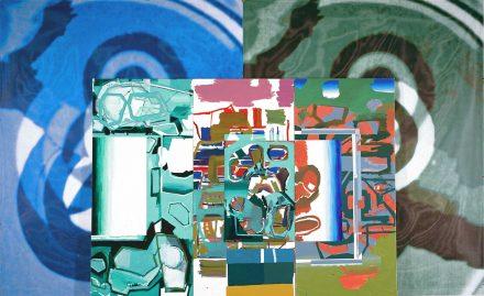 Cirugía Esquimal (2006)