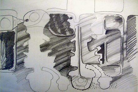 Dibujos Serie A (1967)
