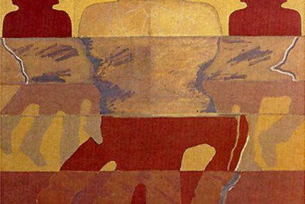 Tricuatropatas B (1967)