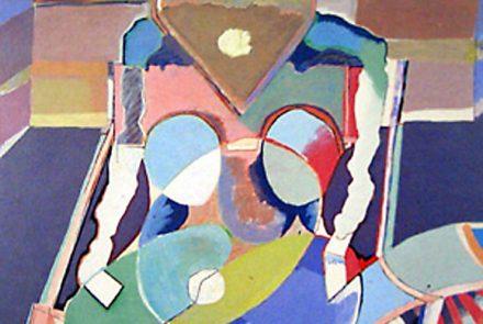 Desnudo Vertical (1972)