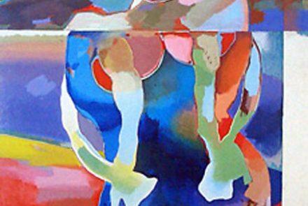 Sorpresa Eréctil (1976)