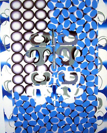 Perspectiva Elástica C (1998)
