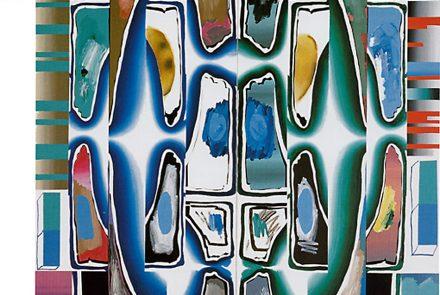 Jornada de Ventanas Ardiendo (2002)