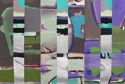 Perpendiculares (2007)