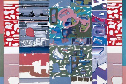 Corazón y Periferias (2006)