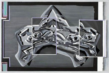 Ojosdeaguila 2 (2010)