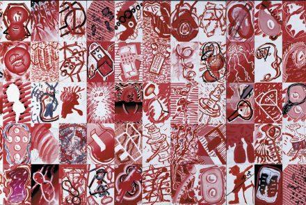 Serie Roja 2 (1982)
