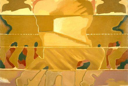 Tricuatropatas A (1967)
